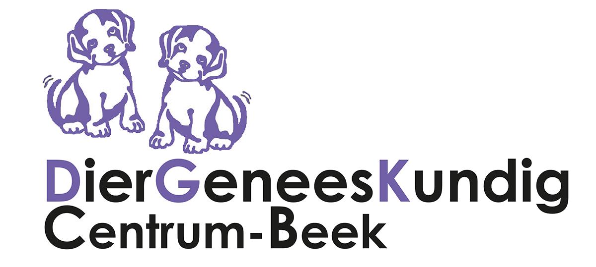 Logo_DGK_Centrum_RGB-klein