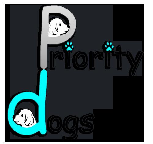 logo-opague-achtergrond-dark